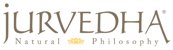 logo jurvedha