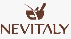 logo nevitaly